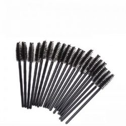 50-pcs-pack-One-Off-Disposable-Eyelash-Brush-Mascara-Applicator-Wand-Makeup-Applicator-Lash-Brushes-Eyelash