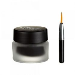 EYELINER GEL INK POT