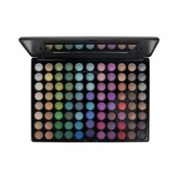 88-colour-eyeshadow-palette