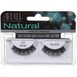 ardell-101-demi-black-natural-lashes