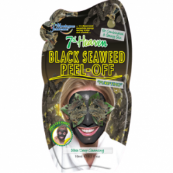 black-seaweed-peel-off-main