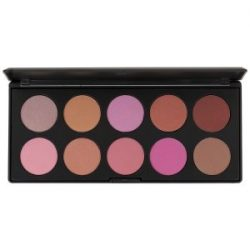 blush-professional-10-colour-blush-palette