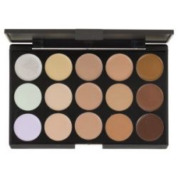 blush-professional-15-colour-concealer-palette