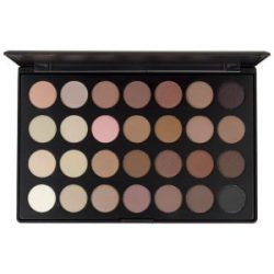 blush-professional-28-colour-neutral-eyeshadow-palette
