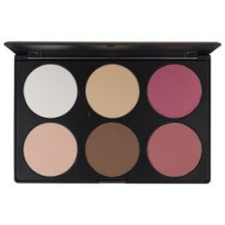 blush-professional-6-colour-contour-blush-palette