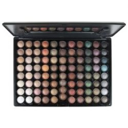 blush-professional-88-colour-hot-earth-tones-eyeshadow-palette (1)