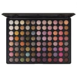 blush-professional-88-colour-precious-metals-eyeshadow-palette