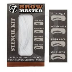 brow-master-eyebrow-stencil-kit-a