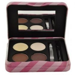brow-parlour-kit-de-cejas (2)