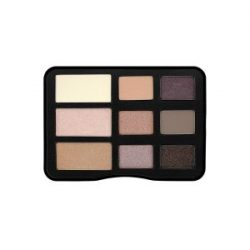 eye-want-it-palette