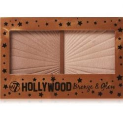 hollywood-bronze-glow
