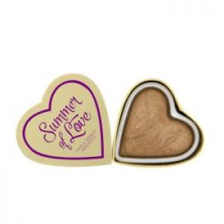 i-heart-makeup-bronceador-hearts-summer-of-love-1-13641
