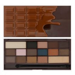 i-heart-makeup-paleta-de-sombras-chocolate-salted-caramel-1-20527