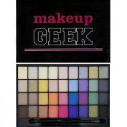i-heart-makeup-paleta-de-sombras-makeup-geek-1-13647
