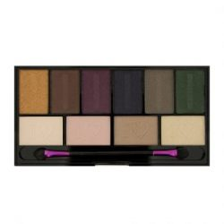 i-heart-makeup-paleta-de-sombras-obsession-west-end-girls-1-16920