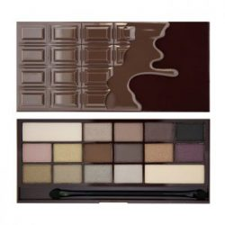i-heart-makeup-paleta-de-sombras-wonder-death-by-chocolate-1-13632