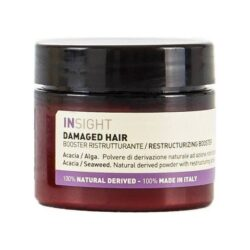 insight-damaged-hair-restructurizing-booster-35gr
