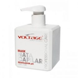 mascarilla-tratamiento-nata-capilar-500ml-voltage