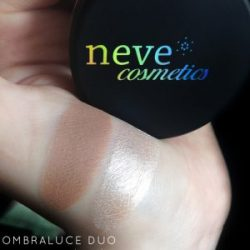 ombraluce-duo-contouring-minerale (1)