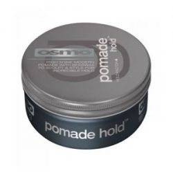 osmo-pomade-hold